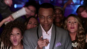 1358888424arsenio_hall_show_returns_h_2012