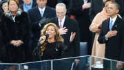 1358888429beyonce_inauguration