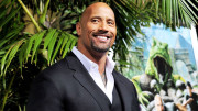 1358895631dwayne_johnson_a_h