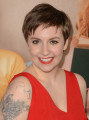 1358899232lena_dunham_red_a_p_1