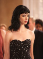 1358910119krysten_ritter_dont_trust_the_b