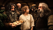1358913620hobbit_an_unexpected_journey_6_a_hd