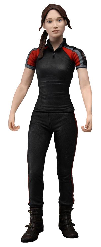 katniss figure