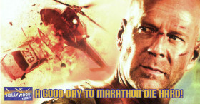 die hard feature