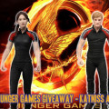hunger games feature