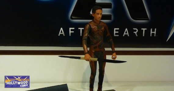 after earth figure feature