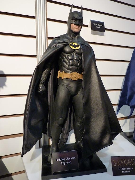batman-keaton-1