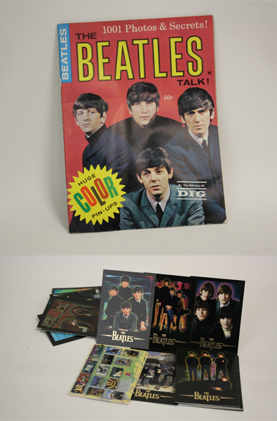 beatles-event-giveaway