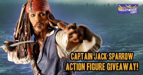 03-26-13 Jack Sparrow feat img copy