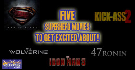 0312013fivesuperherofilms copy