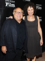 1363410121danny_devito_rhea_perlman