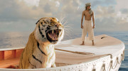 1363485717lifeofpi_a_l