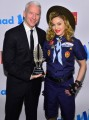 1363500126anderson_cooper_madonna_glaad_-_p_2013
