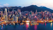 1363536017hong_kong_cityscape_a_l