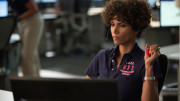 1363543223the_call_halle_berry_4