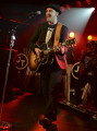 1363554034justin_timberlake_sxsw_2013_p