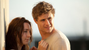 1364572619the_host_saoirse_max_irons