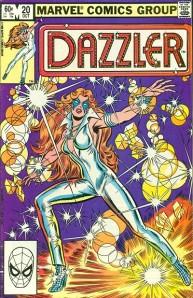 dazzler20