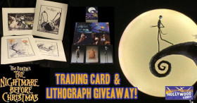 featureNBXcard-lithographgiveaway copy