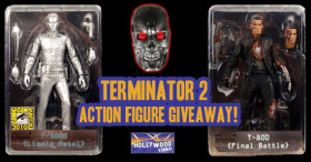 featureimg terminator2 copy