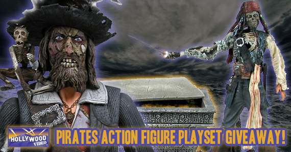 04-09-13 Pirates Playset feat img copy