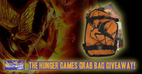 04-16-13 Hunger Games feat img2 copy