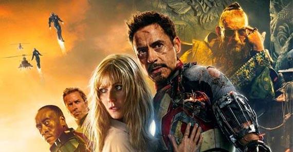 570 Iron Man 3-1