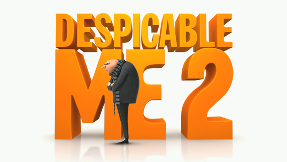 570 despicable_me_2_2013_movie-HD