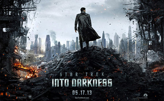 570 star-trek-into-darkness-poster