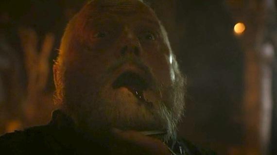 Craster's_Death_S3E4
