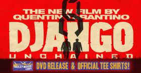 HV 04-11-13 Django DVD Tees copy4
