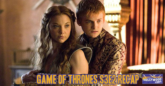 game-of-thrones-s3-e2-feat