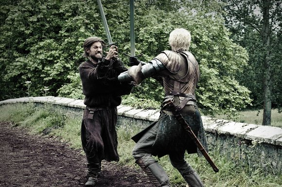 game-of-thrones-s3-e2-recap-4