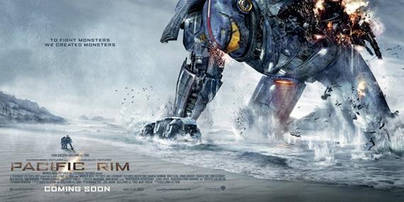 570 pacific-rim-poster-1