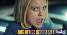 ALICE-EVE-STAR-TREK-DARKNESS-BOX-OFFICE