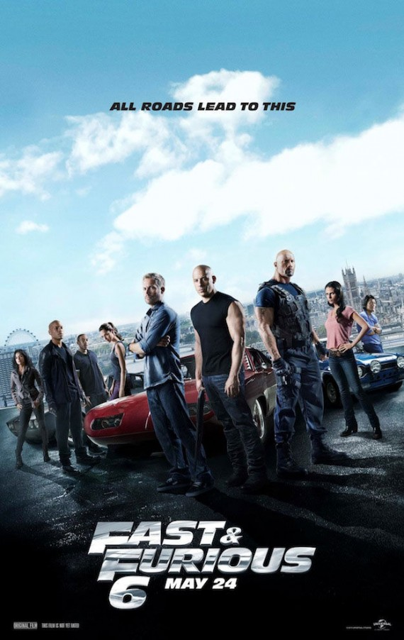 Fast-Furious-6-Poster-570x902
