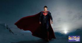 HV 05-24-13 superman copy