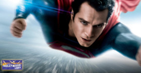 man of steel pt 2 feat img copy