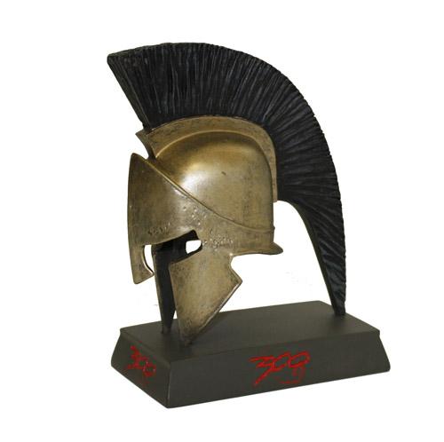500w 300 spartan helmet 001 copy