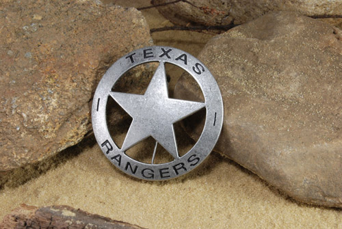 500w 47536_Lone_Ranger_Badge_01