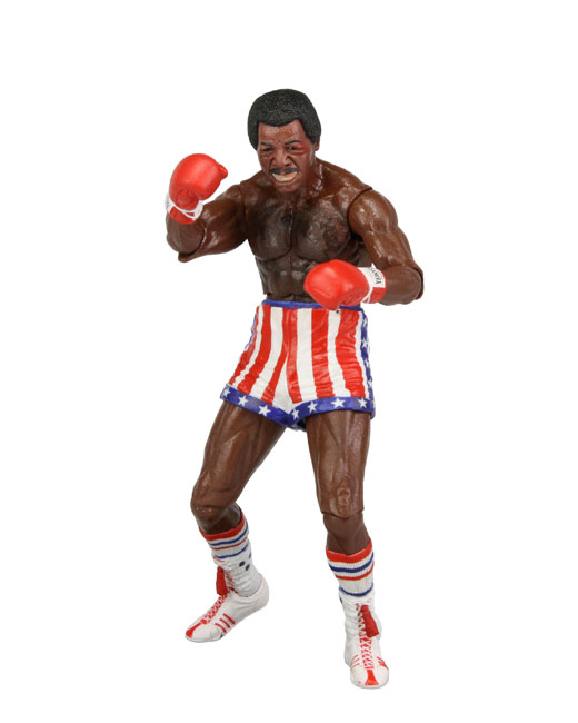 570w 53025_Series_1_Apollo_Creed_Battle_Damaged