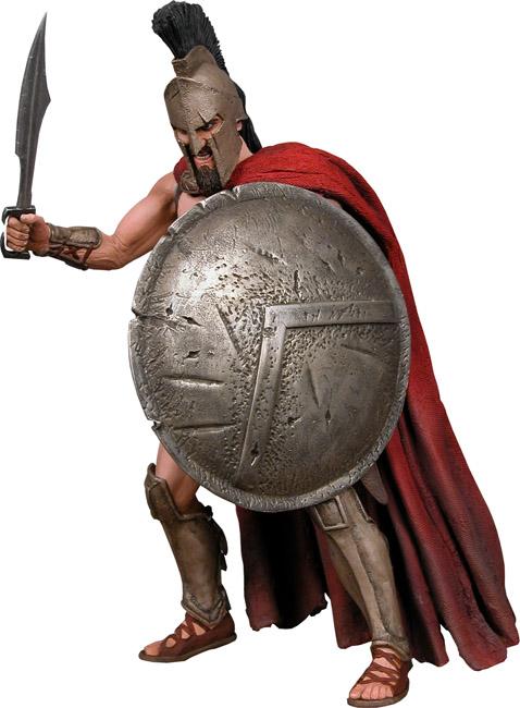 650h 49002_Leonidas