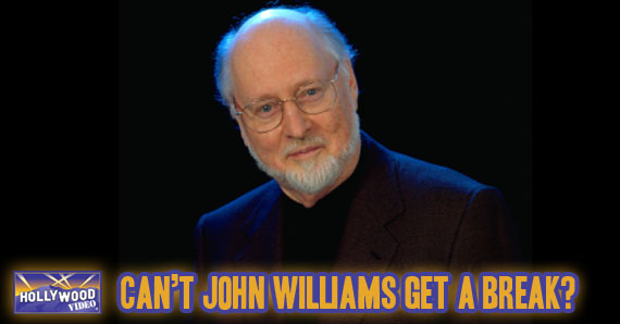 7-31-13 john williams feat img copy