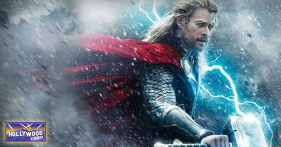 08-07-13 thor dark world trailer feat img copy