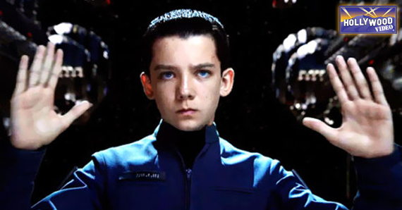 08-09-13 Enders Game trailer feat img copy