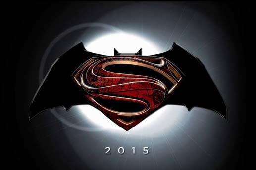 Is it 2015 yet?