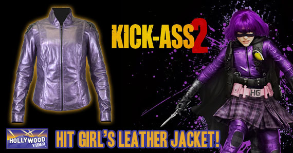 10-3-13 hit girl jacket feat img copy