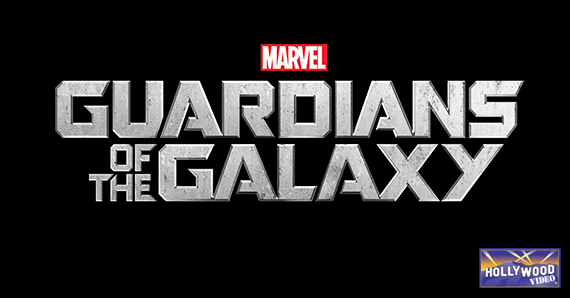 guardians trailer feat img