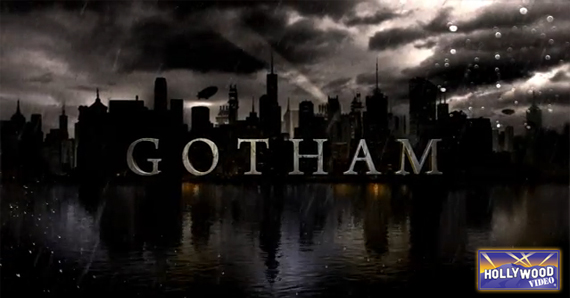 gotham trailer feat img copy