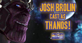07-30-14 josh borlin thanos